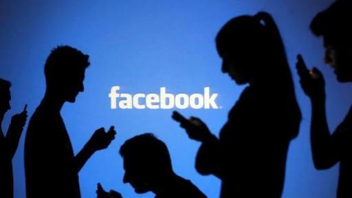 Facebookで恋人が作れる?出会いのきっかけを作るための活用法