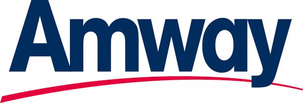 アムウェイ_logo